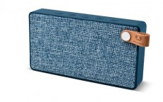 FRESH N REBEL BT SPEAKER FR1RB2500IN (ITFR1RB2500IN)