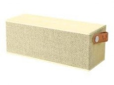 FRESH N REBEL BT SPEAKER FR1RB3000BC (ITFR1RB3000BC)