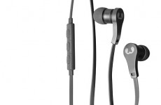 FRESH N REBEL EARBUDS CONCR  FR3EP100CC (ITFR3EP100CC)