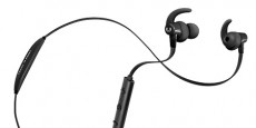FRESH N REBEL WRLSS EARBUDS FR3EP200BL (ITFR3EP200BL)