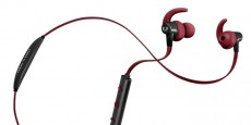 FRESH N REBEL EARBUDS SPORTS FR3EP200RU (ITFR3EP200RU)