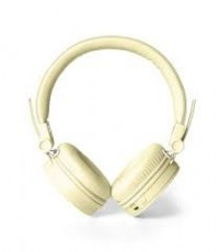 FRESH N REBEL WRLSS HEADPHONE FR3HP200BC (ITFR3HP200BC)