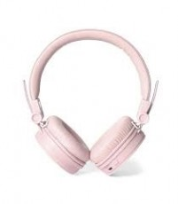FRESH N REBEL WRLSS HEADPHONE FR3HP200CU (ITFR3HP200CU)