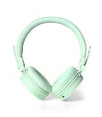 FRESH N REBEL WRLSS HEADPHONE FR3HP200PT (ITFR3HP200PT)