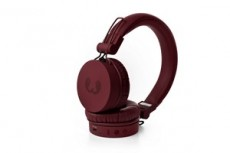 FRESH N REBEL WRLSS HEADPHONE FR3HP200RU (ITFR3HP200RU)