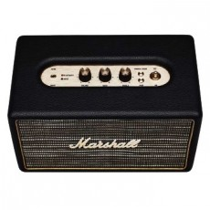 MARSHALL SPEAKER ACTON BT BLACK (ITHAMARACTONBLA)