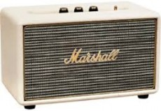 MARSHALL SPEAKER ACTON CREAM (ITHAMARACTONCR)