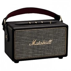 MARSHALL PORTABLE SPEAKER KILLBURN BLACK (ITHAMARKILLBLAC)