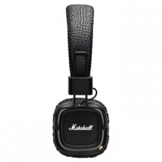 MARSHALL HEADPHONES MAJOR II BLUETOOTH (ITHAMARMAJORBTH)