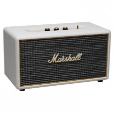 MARSHALL SPEAKER STANMORE CREAM (ITHAMARSTANCREA)