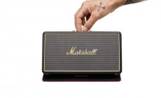 MARSHALL PORTABLE SPEAKER STOCKWELL CASE (ITHAMARSTOCKFLI)