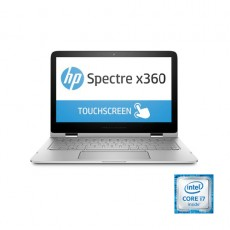 HP SPECTRE X360 NOTEBOOK 13-4100NB (ITHP134100NB)