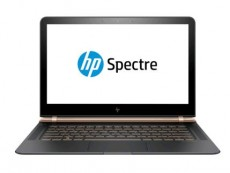 HP SPECTRE NOTEBOOK 13-V100NB (ITHP13V100NB)