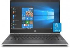 HP PAVILION X360 LAPTOP 14-CD1023NB (ITHP14CD1023NB)