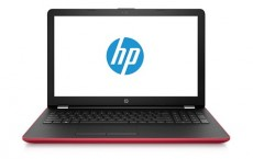 HP NOTEBOOK 15-BS035NB RED (ITHP15BS035NB)