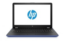HP NOTEBOOK 15-BS036NB BLUE (ITHP15BS036NB)