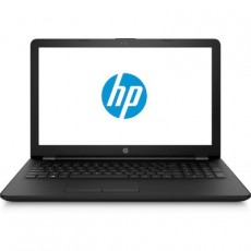 HP NOTEBOOK 15-BS064NB (ITHP15BS064NB)