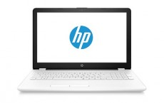 HP NOTEBOOK 15-BW003NB WHITE (ITHP15BW003NB)