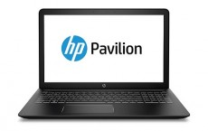 HP PAVILION POWER NOTEBOOK 15-CB002NB (ITHP15CB002NB)
