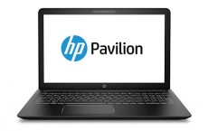 HP PAVILION POWER NOTEBOOK 15-CB016NB (ITHP15CB016NB)