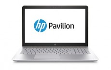 HP PAVILION NOTEBOOK 15-CC501NB (ITHP15CC501NB)
