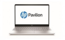 HP PAVILION NOTEBOOK 15-CK005NB (ITHP15CK005NB)