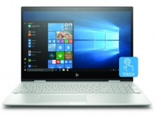HP ENVY X360 LAPTOP 15-CN1006NB (ITHP15CN1006NB)