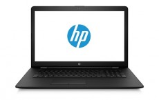 HP NOTEBOOK 17-BS042NB (ITHP17BS042NB)