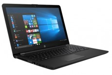 HP NOTEBOOK 17-BS048NB (ITHP17BS048NB)