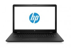 HP NOTEBOOK 17-BS102NB (ITHP17BS102NB)