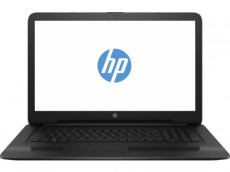 HP NOTEBOOK 17-Y042NB (ITHP17Y042NB)
