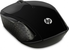 HP 200 WIRELESS MOUSE (ITHP200)