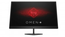 HP OMEN 25 GAMING DISPLAY (ITHP25OMEN)
