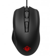 HP OMEN 400 MOUSE (ITHP400)
