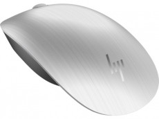 HP SPECTRE 500 SILVER BLUETOOTH MOUSE (ITHP500SILVER)