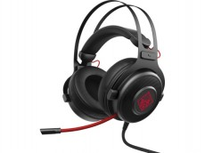 HP OMEN 800 HEADSET (ITHP800)