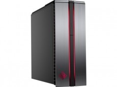 HP OMEN DESKTOP 870-212NB (ITHP870212NB)