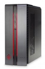 HP OMEN DESKTOP 870-221NB (ITHP870221NB)