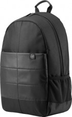 HP CLASSIC BACKPACK 15.6 INCH (ITHPBACKPACK)