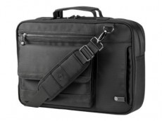 HP VALUE 16.1 INCH TOP LOAD CASE (ITHPCASE16)