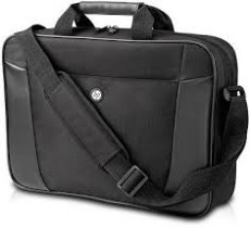 HP VALUE 18 INCH TOP LOAD CASE (ITHPCASE18)