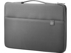 HP 14 INCH CARRY SLEEVE (ITHPCSLEEVE14)