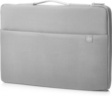 HP 17.3 INCH CARRY SLEEVE (ITHPCSLEEVE18)