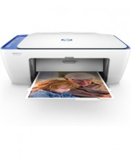 HP DESKJET 2630 ALL-IN-ONE PRINTER (ITHPDJ2630)