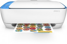 HP DESKJET 3639 ALL-IN-ONE PRINTER (ITHPDJ3639)