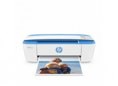 HP DESKJET 3720 ALL-IN-ONE PRINTER (ITHPDJ3720AIO)