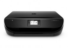 HP ENVY 4520 E-ALL-IN-ONE PRINTER (ITHPENVY4520)