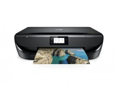 HP ENVY 5030 E-ALL-IN-ONE PRINTER (ITHPENVY5030)