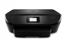 HP ENVY 5540 E-ALL-IN-ONE PRINTER (ITHPENVY5540)
