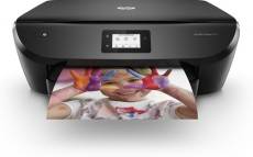 HP ENVY 6230 E-ALL-IN-ONE PRINTER (ITHPENVY6230)